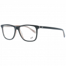Großhandel Brillen:Web Brille WE5224 005 54