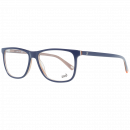 Großhandel Brillen:Web Brille WE5224 092 54