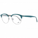 Großhandel Brillen:Web Brille WE5225 008 49