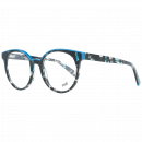 Großhandel Brillen:Web Brille WE5227 A55 49