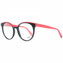 Großhandel Brillen:Web Brille WE5227 005 49