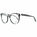 Großhandel Brillen:Web Brille WE5227 055 49