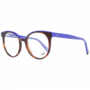 Großhandel Brillen:Web Brille WE5227 056 49