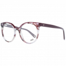 Großhandel Brillen:Web Brille WE5227 074 49