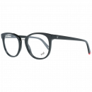 Großhandel Brillen:Web Brille WE5228 001 50