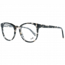 Großhandel Brillen:Web Brille WE5228 055 50