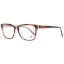 Großhandel Brillen:Web Brille WE5229 056 53
