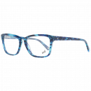 Großhandel Brillen:Web Brille WE5229 090 53