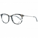 Großhandel Brillen:Web Brille WE5246 055 52