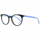 Großhandel Brillen:Web Brille WE5251 056 49