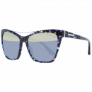 Guess by Marciano Sonnenbrille GM0753 92B 57