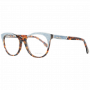 wholesale Glasses: Diesel glasses DL5155 053 55