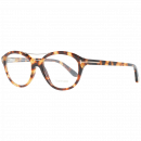 Großhandel Fashion & Accessoires: Tom Ford Brille FT5412 056 52