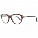 Großhandel Fashion & Accessoires: Tom Ford Brille FT5412 052 52