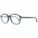 Großhandel Fashion & Accessoires: Tom Ford Brille FT5454 002 52