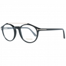 Großhandel Brillen: Tom Ford Brille FT5455 001 50