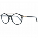 Großhandel Brillen: Tom Ford Brille FT5455 001 52