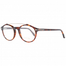 Großhandel Fashion & Accessoires: Tom Ford Brille FT5455 052 50
