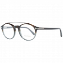 Großhandel Brillen: Tom Ford Brille FT5455 055 50