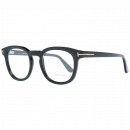 Großhandel Fashion & Accessoires: Tom Ford Brille FT5469 002 48