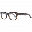 Großhandel Fashion & Accessoires: Tom Ford Brille FT5472 052 51
