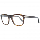 Großhandel Fashion & Accessoires: Tom Ford Brille FT5480 052 54