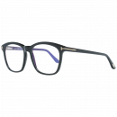 Großhandel Fashion & Accessoires: Tom Ford Brille FT5481-B 001 52