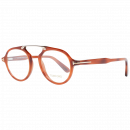 Großhandel Fashion & Accessoires: Tom Ford Brille FT5494 053 47