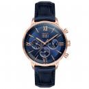 wholesale Jewelry & Watches: Cerruti 1881 PM CRA23402 Denno
