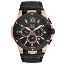 wholesale Jewelry & Watches: Cerruti 1881 pm CRA23701 Sanzeno