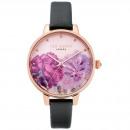hurtownia Bizuteria & zegarki: Zegarek Ted Baker TE50013016