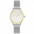 hurtownia Bizuteria & zegarki: Zegarek Ted Baker TE50704001