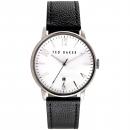 hurtownia Bizuteria & zegarki: Zegarek Ted Baker TE10030650