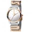 mayorista Joyas y relojes: Reloj Just Cavalli JC1L072M0055