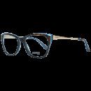 Guess glasses GU2604 052 54