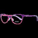 Guess glasses GU3010 083 51