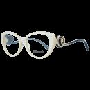 Großhandel Brillen: Roberto Cavalli Brille RC5039 025 54