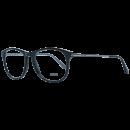 Großhandel Brillen: Tods Brille TO5140 001 53