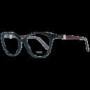 Großhandel Brillen: Tods Brille TO5144 005 52