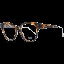 Großhandel Brillen: Tods Brille TO5191 056 53