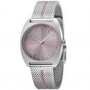 wholesale Jewelry & Watches: Esprit watch ES1L035M0055