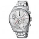 Großhandel Schmuck & Uhren: Just Cavalli Uhr JC1G053M0055