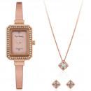 Großhandel Schmuck & Uhren: Pierre Cardin Uhr PCDX7902L3