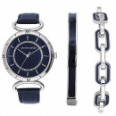 wholesale Jewelry & Watches: Pierre Cardin watch PCX5760L252