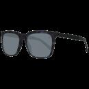 grossiste Vetement et accessoires: Lunettes de soleil Timberland TB9143 56D 57