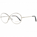 Großhandel Brillen: Tom Ford Brille FT5517 028 58