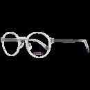 Gant glasses GA3133 027 49