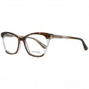 Guess by Marciano glasses GM0287 056 53