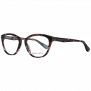 Guess by Marciano Brille GM0302 055 52