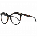 Guess by Marciano glasses GM0336 052 52